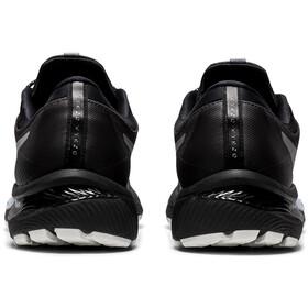 asics Gel-Cumulus 22 AWL Shoes Women, gris